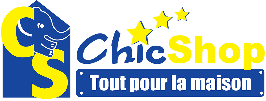 chic shop recrute plusieurs rayonnistes