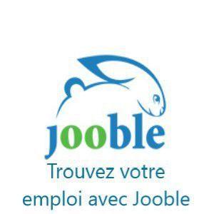Jooble partenaire de zoneemploi.com