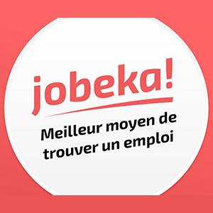 jobeka partenaire de zoneemploi.com