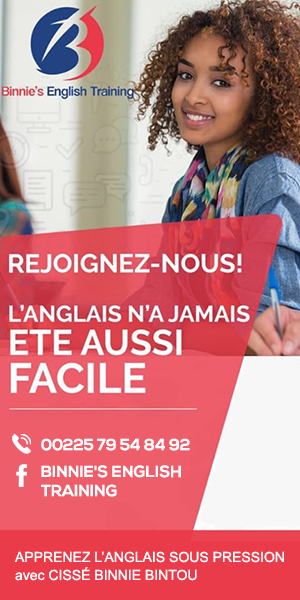 Binnie's-English-Training—Vertical-banner—zoneemploi