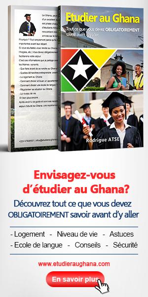 Etudier au Ghana Banner300X600-B-zoneemploi