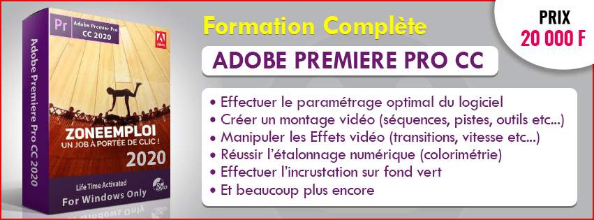 Formation-Adobe-PREMIERE-PRO—cover—zoneemploi