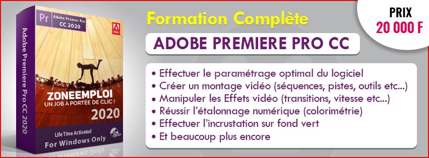 Formation-Adobe-PREMIERE-PRO—cover—zoneemploi