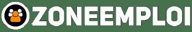 zoneemploi.com – Offre d'emploi