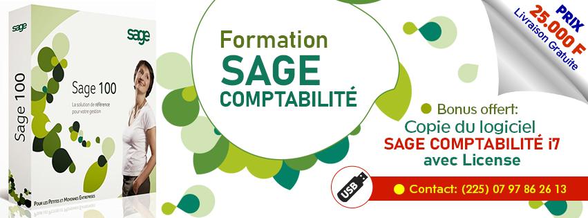Formation-Sage-Comptabilite-new—zoneemploi